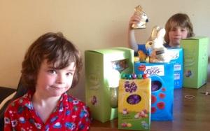 Easter 3 (1)